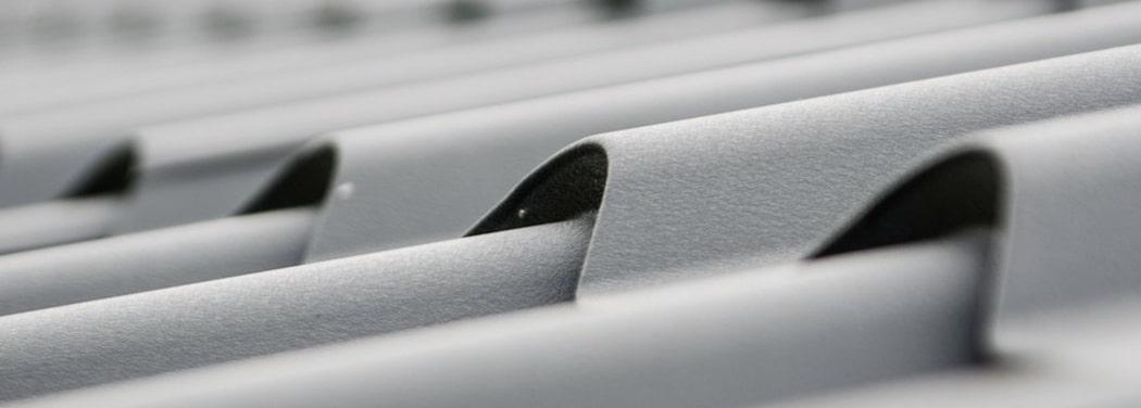Bonifica amianto | Lazzaroni s.r.l.