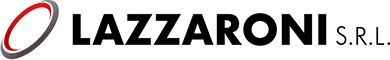 Lazzaroni srl