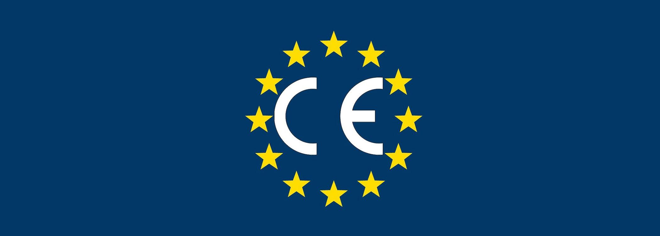 Certificazione CE al tempo di COVID19 | Lazzaroni s.r.l.