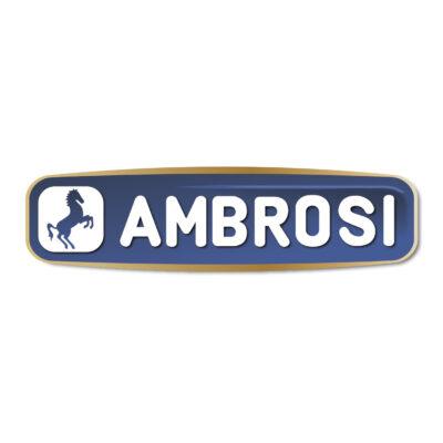 Logo Ambrosi